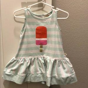 Super cute Kate Spade dress